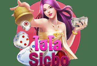 รีวิว Big Gaming Casino